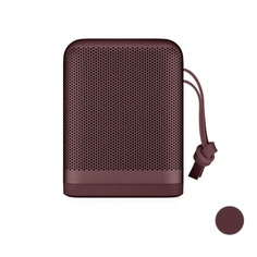Bang & Olufsen Beoplay P6 Chestnut