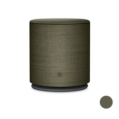 Bang & Olufsen Beoplay M5 Infantry green