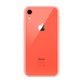 iPhone XR 128Gb Coral/Коралл - фото 1