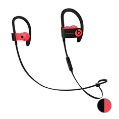 Beats Powebeats3 Wireless (Red)