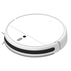 Xiaomi Mijia Sweeping Vacuum Cleaner 1C White