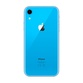 iPhone XR 128Gb Blue/Синий - фото 1