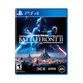 Star Wars: Battlefront II - фото