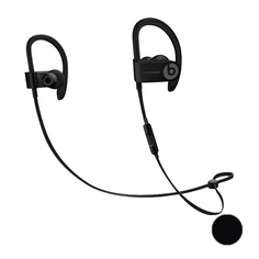 Beats Powerbeats3 Wireless (Black)