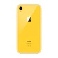 iPhone XR 64Gb Yellow/Желтый - фото 1