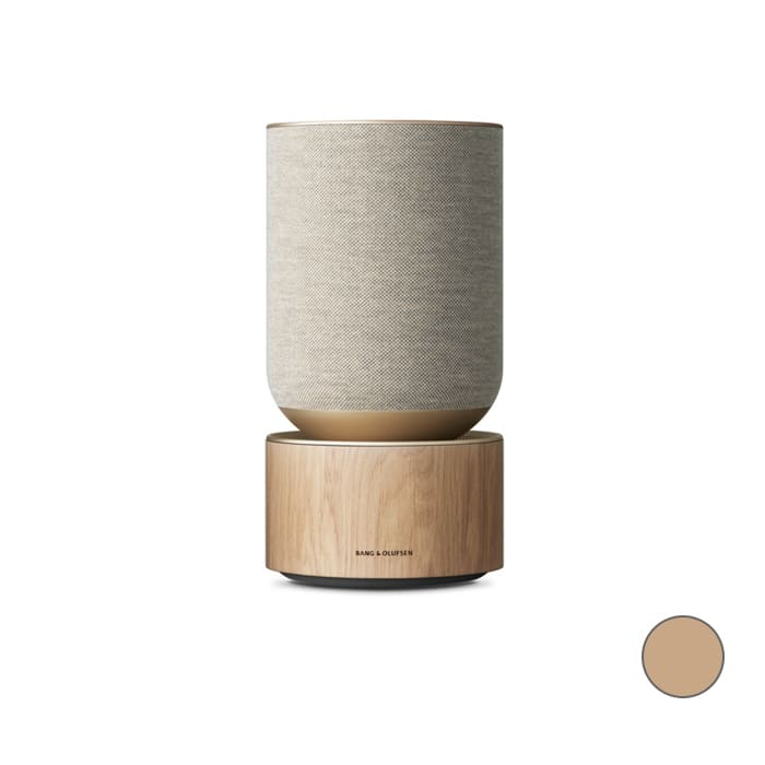 Bang & Olufsen Beosound Balance Natural Oak