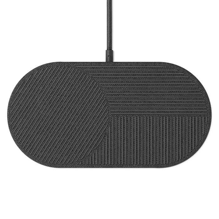 Union Drop XL Wireless Charger