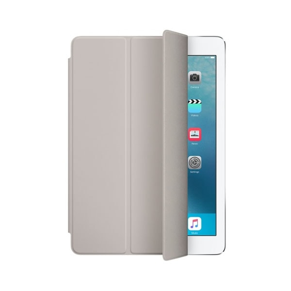 "Apple Smart Cover для iPad Pro 10,5"" (бежевый)"