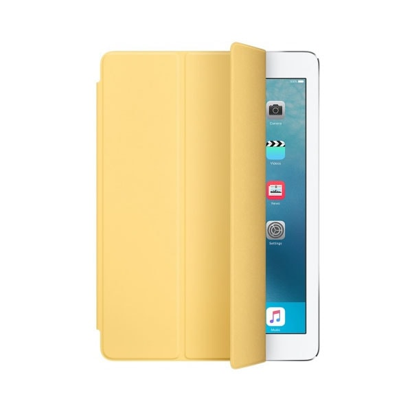 "Apple Smart Cover для iPad Pro 10,5"" (желный)"