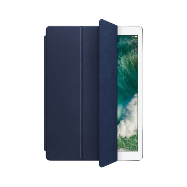 "Apple Smart Cover для iPad Pro 12.9"" (темно-синий)"