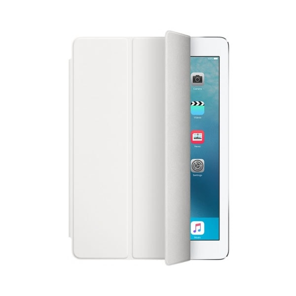 "Apple Smart Cover для iPad Pro 12.9"" (белый)"
