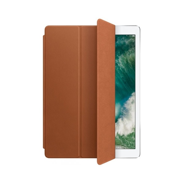 "Apple Smart Cover для iPad Pro 12.9"" (бронзовый)"