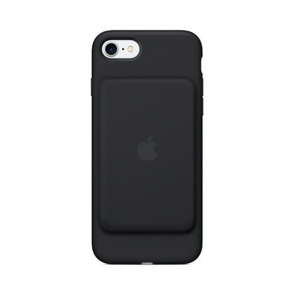 Чехол Smart Battery Case для iPhone 6 / 6S (PRODUCT Black) ORIGINAL